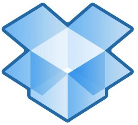 Comment fonctionne le logiciel DropBox