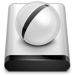 Tester la vitesse d'un disque dur sous Linux