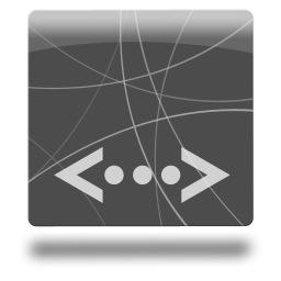 Wake On Lan sur Mac OS