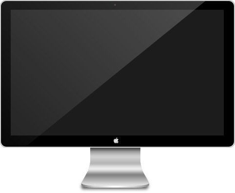 Apple Display