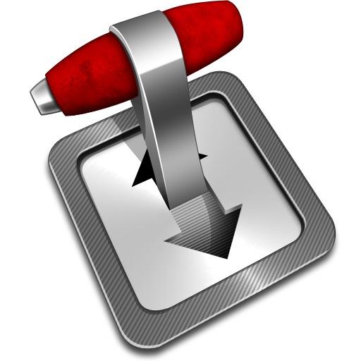 URL de Blocklist pour Transmission