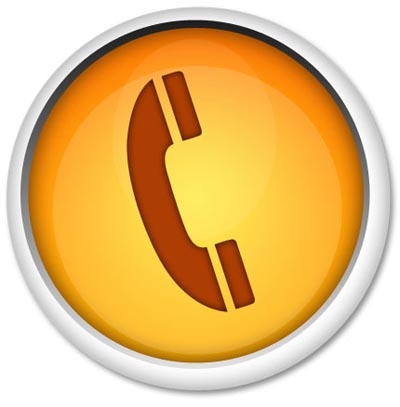 Transformer un numéro de téléphone en lien