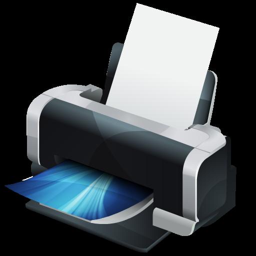 Partager votre imprimante Ethernet sur Internet