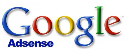 GoogleAdsense-500x208.jpg