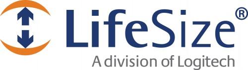 Logo-Lifesize