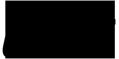 ubiquiti-unifi-logo