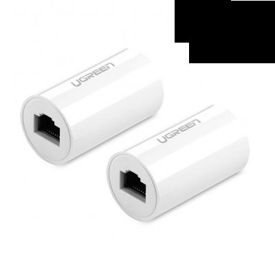 parafoudre Ethernet