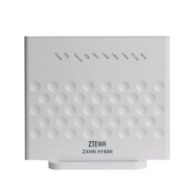 zxhn-h168n