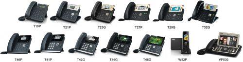 telephones-yealink