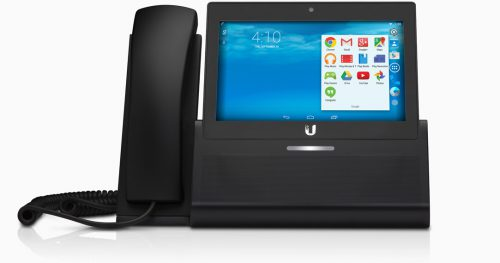 ubiquiti-unifi-phone-executive