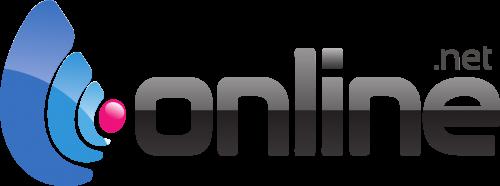 logo-online-net